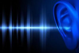 Cuba: Alertan sobre efectos nocivos del ruido