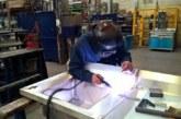 Mexico: Ligera disminución en accidentes de trabajo