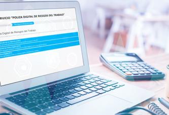Póliza Digital: más eficacia y mayor transparencia en los contratos de cobertura