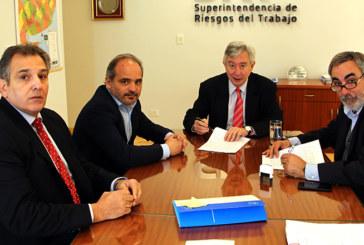 La SRT abrirá una Comisión Médica en Trenque Lauquen