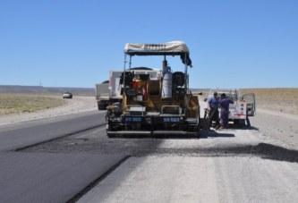 Condenan a una ART a indemnizar a un trabajador vial