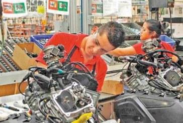 Balance positivo de los cambios al Sistema de Riesgos de Trabajo