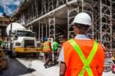 Uruguay: La Inteligencia Artificial podría evitar accidentes laboral en construcción e incrementar la productividad