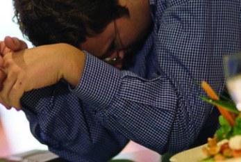 Cerca de 200 países abordan la primera norma internacional contra el acoso y la violencia en el trabajo