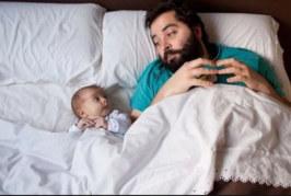 Argentina: Un derecho a conquistar: ampliar las licencias por paternidad