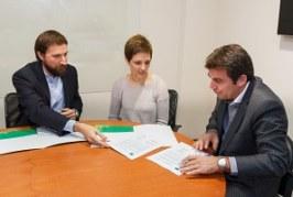 Chile: ACHS renueva acuerdo de colaboración con Clínica Las Condes