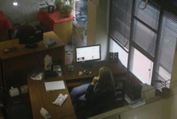 Ausentismo: Los hombres faltan con más frecuencia al trabajo y sin aviso