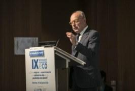 España: El 10% de las incapacidades permanentes se relaciona con un caso de cáncer