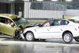 Tecnología israelí de inteligencia artificial ayuda a prevenir accidentes de tránsito en China