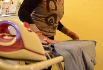 Córdoba: El 57% del personal doméstico sigue en negro