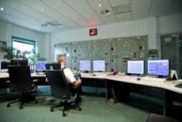 OSHA: La herramienta OiRA para oficinas en la legislación nacional italiana
