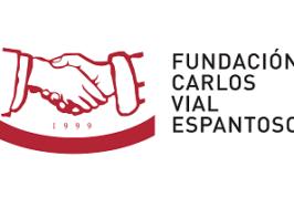 Chile: Cuatro empresas afiliadas a la ACHS están dentro de los finalistas del Premio Carlos Vial Espantoso