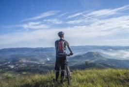 Cascos para ciclismo: un elemento de seguridad fundamental