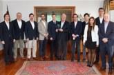 Siemens firma acuerdo de colaboración con la ACHS