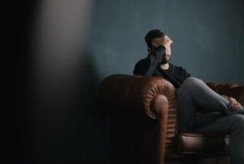 La silenciosa enfermedad que provocará discapacidad a la mayoría de los mexicanos en 2020
