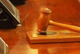 Aprobado el Real Decreto que regula las actividades preventivas de las Mutuas