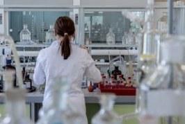 República Checa: Jóvenes científicos desarrollan un nuevo método para diagnosticar enfermedades