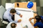 Un estudio relaciona la situación laboral de las personas con su estado de salud