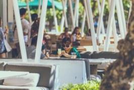 España: Hostelería y verano: temporada alta de lesiones en las cocinas