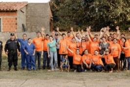 Paraguay: Creativa campaña de educación vial para niños