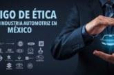 México: Con un Código de Ética presionan a la industria automotriz para que se comprometa a vender autos seguros desde sus versiones básicas