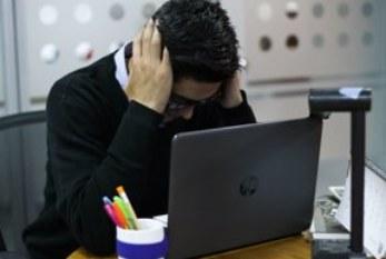 Colombia: Estas son algunas de las enfermedades que puede causar el estrés laboral