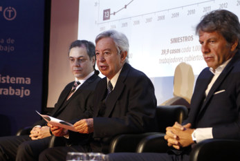 Argentina: A un año y medio de la nueva Ley: menor litigiosidad, mayor previsibilidad y más transparencia