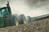 España: Estudio de campo para la comprobación de las condiciones de seguridad durante la utilización de la maquinaria agrícola. Abonadoras centrífugas