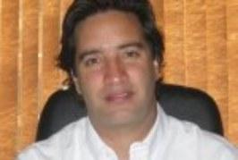 Chile: Indemnizaciones por accidentes laborales