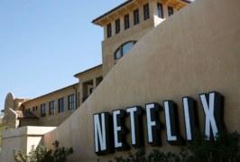 México: Sindicatos de cine piden a Netflix que se ajuste a la Ley
