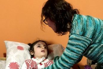 OIT:Cómo una nueva ley en Uruguay impulsó los servicios de atención y rompió los estereotipos de género