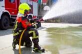 Innovación tecnológica al servicio de la seguridad en el calzado para bomberos y cuerpos de rescate