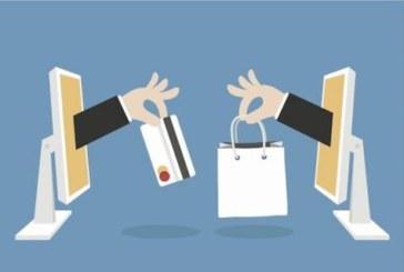 España: Comercialización online de EPI según el Reglamento