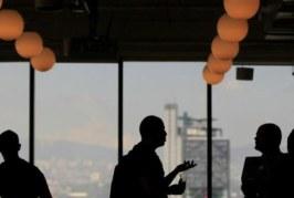 Asociación mexicana ayuda a enfermos mentales a insertarse en mercado laboral