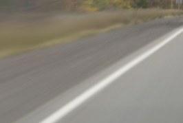 USO reclama que se revise la ley que regula los tiempos de descanso en el transporte