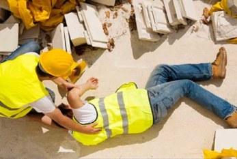 México: Urge mayor seguridad laboral para trabajadores