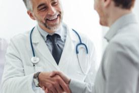 Los hábitos saludables que ayudan a bajar los riesgos de tener cáncer