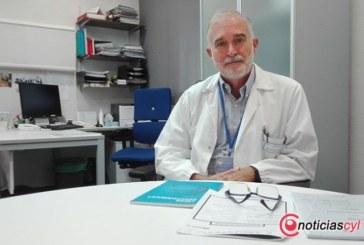 La prevención de riesgos laborales es también responsabilidad del trabajador sanitario