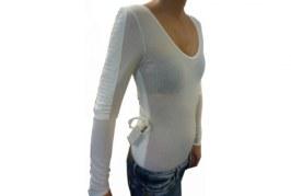 Wearlumb, un body inteligente contra la fatiga lumbar