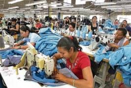 Derechos laborales de mujeres requieren de mayor divulgación
