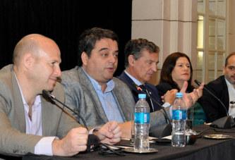 Consejo Federal del Trabajo: La SRT destacó la reducción de la litigiosidad y la caída de las alícuotas