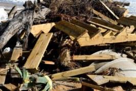 Nuevos materiales para eliminar contaminantes emergentes