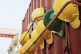 Seguridad y salud en el trabajo deben ser prioridad en las empresas