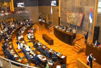 Misiones adhirió a la nueva Ley de Riesgos del Trabajo