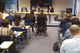 España: Asepeyo y Aenor analizan la nueva ISO 45001