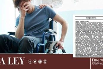 Perú: ¿El seguro de vida de los trabajadores cobertura accidentes no previstos en la ley?