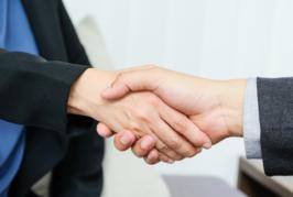 Trabajadores cuentan con patrocinio letrado gratuito al iniciar un trámite en las comisiones médicas