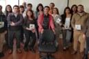 ACHS: Oncovida realiza con éxito Semana de la Prevención
