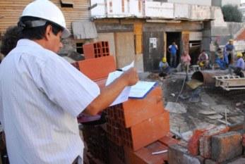 """Secretaría de Trabajo y OIT coordinan acciones contra empleo """"en negro"""""""