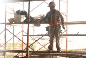 Salta: Se registraron 79 accidentes de trabajo en la provincia en 2018